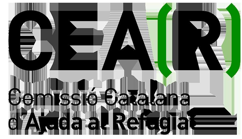 Educació, Refugi i Acció - CCAR